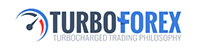TF TRADING LTD. (Turboforex)
